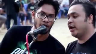 Download A Tribute From Artcell ARMY Chittagong To ARTCELL 3Gp Mp4