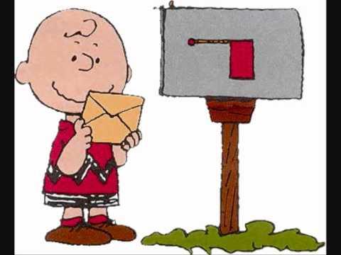 Vince Guaraldi Trio - Charlie Brown Theme