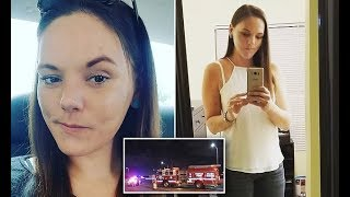 Woman, 33, 'fell off the back of a motorcycle on first date' and died - Daily News