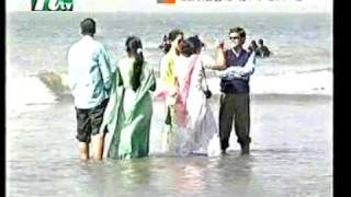 Bangladesh : Divorce Rate Going Up-002-NTV-06-08-2011.mpg