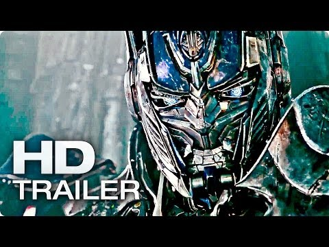 Transformers 4 Trailer Download In 3Gp