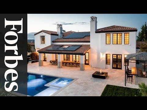 Kylie Jenner's $3.9M Home For Sale