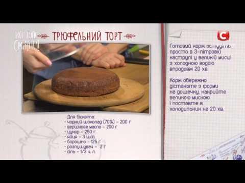 Хачапури с сыром и чесноком рецепт в духовке из дрожжевого теста