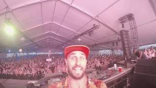 Fisher Losing It Live A Hard Summer Music Festival