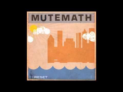 Mute Math - Ok