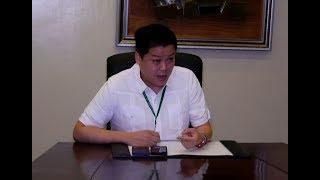 Parang Tulfo kung umasta! (Part 2)