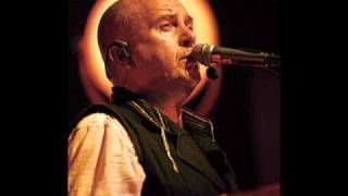 Watch Peter Gabriel Let It Be (live) video