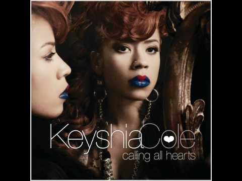 Keyshia Cole - What You Do To Me video