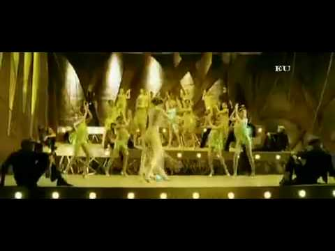 Lele Maza Le Full Song-From Wanted-Salman Khan Ayesha Takia