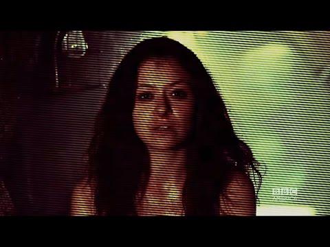 Orphan Black : I am not your property - Teaser #1