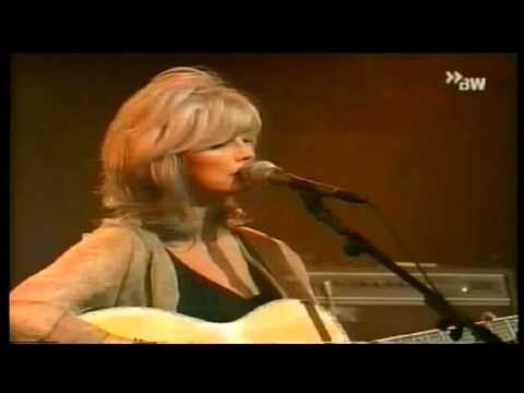 Emmylou Harris - Hour Of Gold