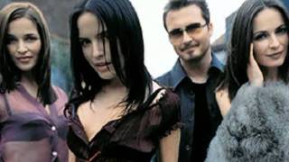 Watch Corrs Brid Og Ni Mhaille video