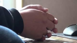 Steelphalt Video HD