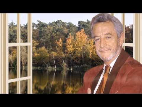 """Juan Pardo – """"Voy en busca de ti"""" (comenta Santi Villa)"""