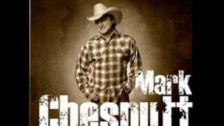 Watch Mark Chesnutt Old Country video