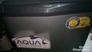 ciri dan tanda filter kulkas mampet - ini caranya