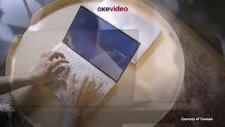 Lebih Ringkas Serta berdesain Inovatif, Inilah Definisi ASUS ZenBook UX333FN