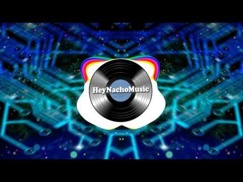 Party Favor - Booty Loose feat.  Fly Boi Keno (Buenos Vecinos 2) thumbnail