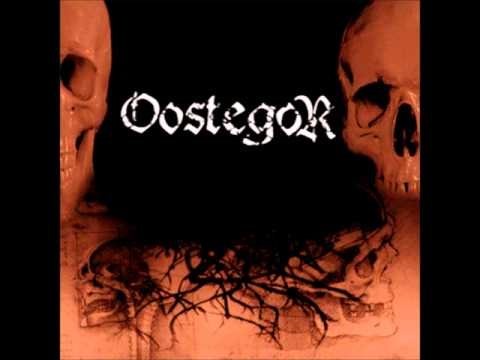 Oostegor - the infernal circles