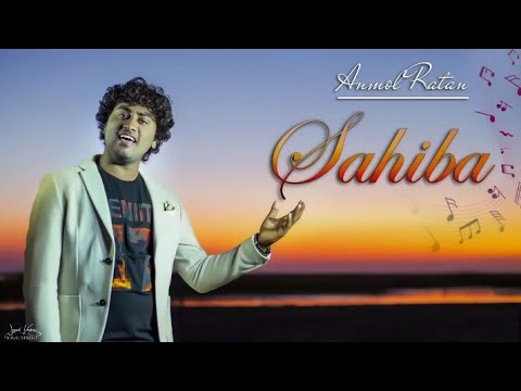 Channa Mereya Mix Bollywood Video Song 2018 | Song By Anmol Ratan
