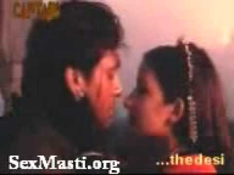 Manisha-kiss-maharaja-(sexmasti.org) video