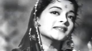 Actress Nalini Jaywant - Biography - Movies - Career