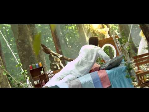 Cinema Company Punjabi Song Soni Lagdi