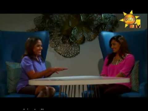 Hiru TV Travel & Living EP 112 OZO Colombo Hotel   2014-08-24