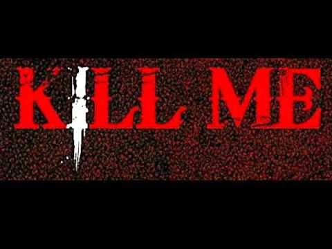 kill Me Lyric Video - The Pretty Reckless video