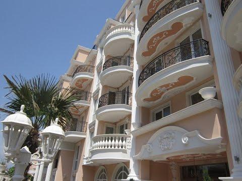 Покупка квартиры в болгарии плюсы и минусы