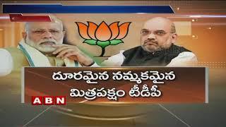 Incorrect vastu behind BJP's downfall ? War Room Secret