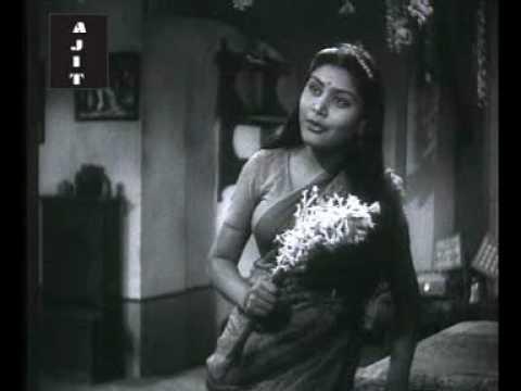 Mashal - Aankhon Se Door Door Hai Par Dil Ke Paas Jo video