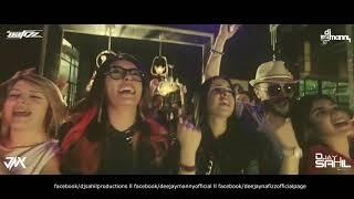 salina salina video song download