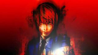Death Note Soundtrack - Low Of Solipsism