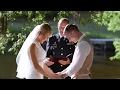 Beautiful Weddings, Great Stories   South Carolina Wedding Film   Cinema Couture MP3