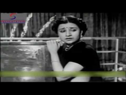 Koi Kisi Ka Diwana - Lata Mangeshkar - SARGAM - Raj Kapoor Rehana...