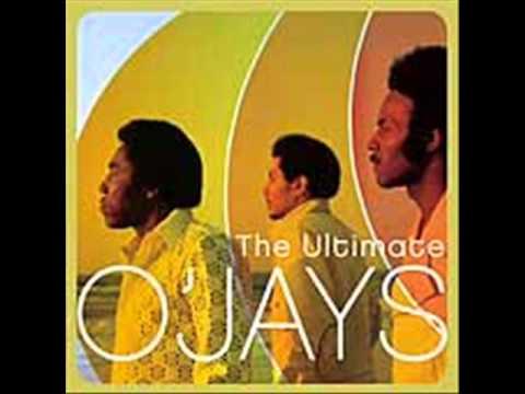 O'Jays - Love Train