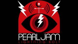 download musica Pearl Jam - Sirens