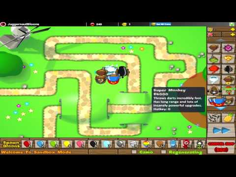 Http www gameview com br video bloons tower defense 5 temple of the