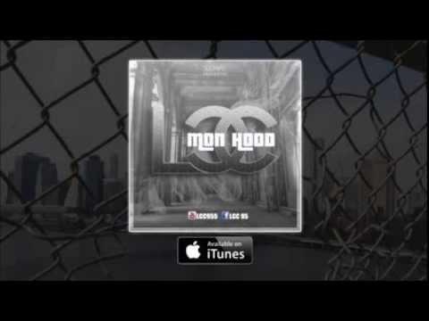 11.c'est Tout Ce Que Je Veux (feat. Rosa Mel Prod Dj Shawty) - Lcc 95 (mon Hood) video
