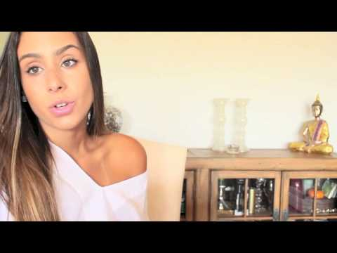 Wake Me Up - Avicii (feat. Aloe Blacc) (Amanda Coronha cover)
