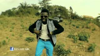 X.Zuah - Hwan Ba Nie (official video as dir. by Kofi Awuah II)