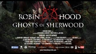 Rogues of Sherwood Forest (1950) - Official Trailer