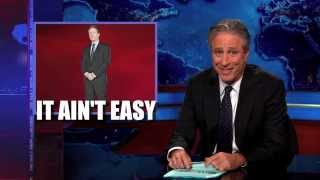 Join Jon Stewart on The Daily Show & Support The Mission Continues