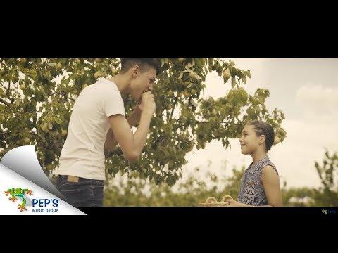 download lagu Aray - En Mi Mente Ya Disponible En Vevo gratis