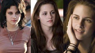 Las mejores películas de Kristen Stewart