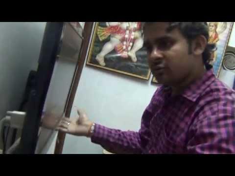 Guidance for Sony Bravia LED TV (Hindi) (1080p HD)