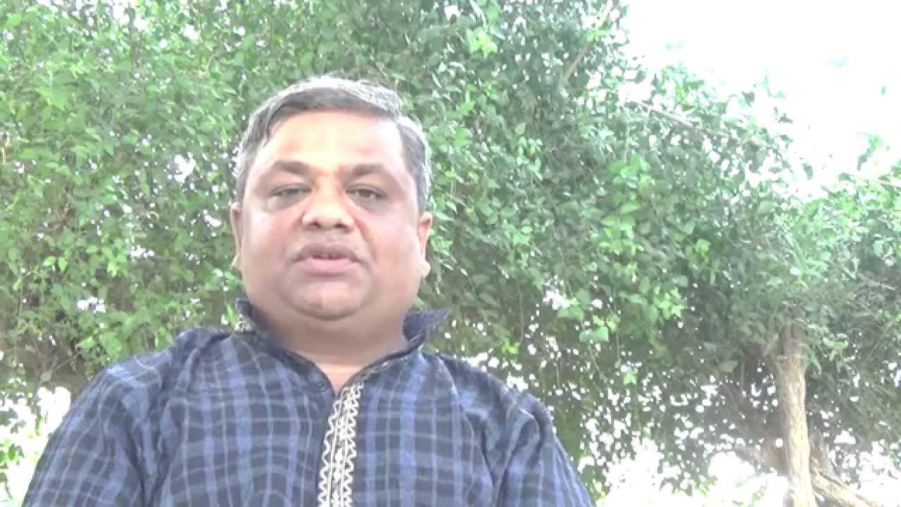 Vedic horoscope hindi free 5.0