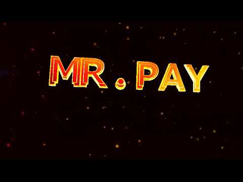 Intro MR PAY