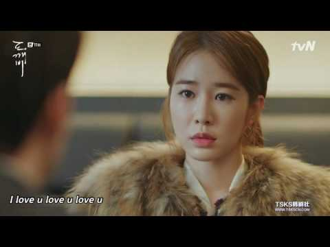 download lagu 소유 Soyou – I Miss You  Goblin OST gratis